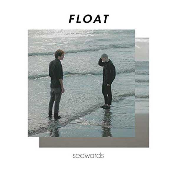 copertina album float