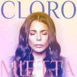 copertina canzone cloro