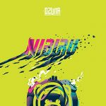 copertina album Nibiru