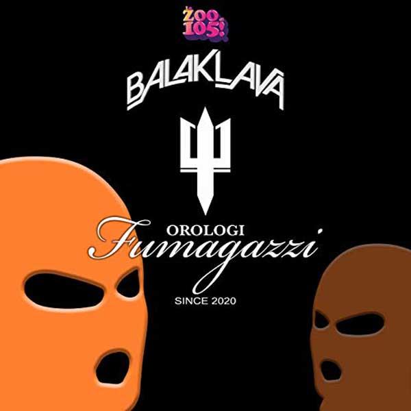 copertina Orologi Fumagazzi