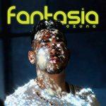 copertina canzone Fantasía