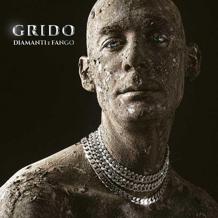 copertina album diamanti e fango