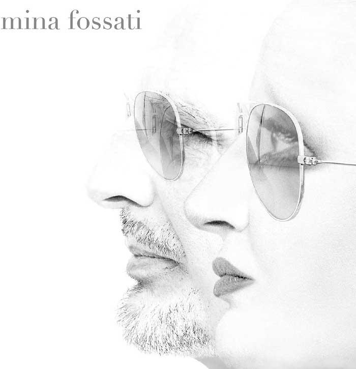 copertina album mina fossati