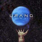 copertina canzone urano