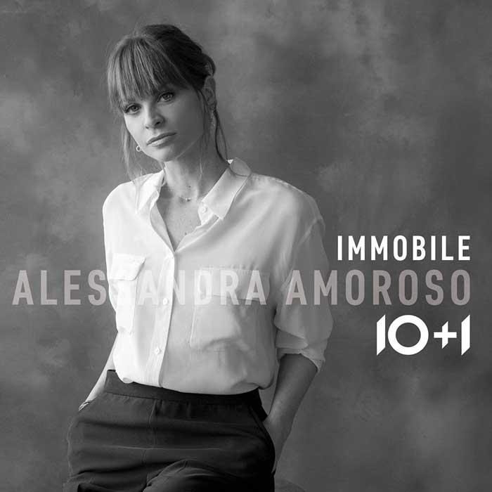 copertina canzone 10+1