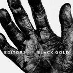 Black Gold copertina singolo