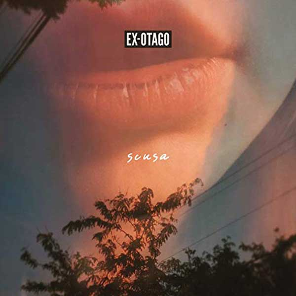 copertina canzone scusa