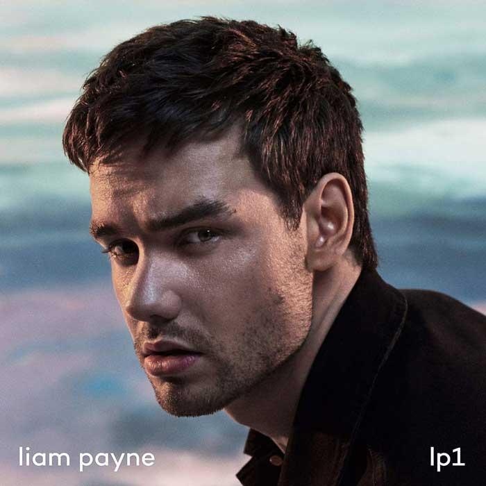 copertina album LP1