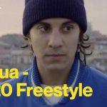anteprima video 2020 freestyle