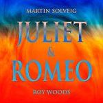 copertina canzone Juliet e Romeo
