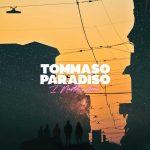 i nostri anni copertina brano tommaso paradiso