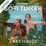 copertina album Treehouse