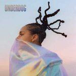copertina brano Underdog
