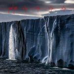copertina album gigaton