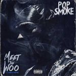 copertina album meet the woo