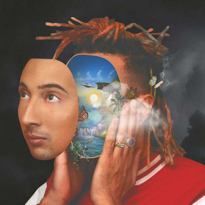 copertina album dna ghali