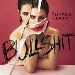 copertina canzone Bullshit