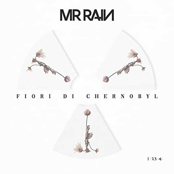 Fiori di Chernobyl copertina brano