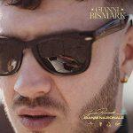 Gianni Bismark copertina brano
