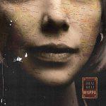 copertina canzone mappa by mameli