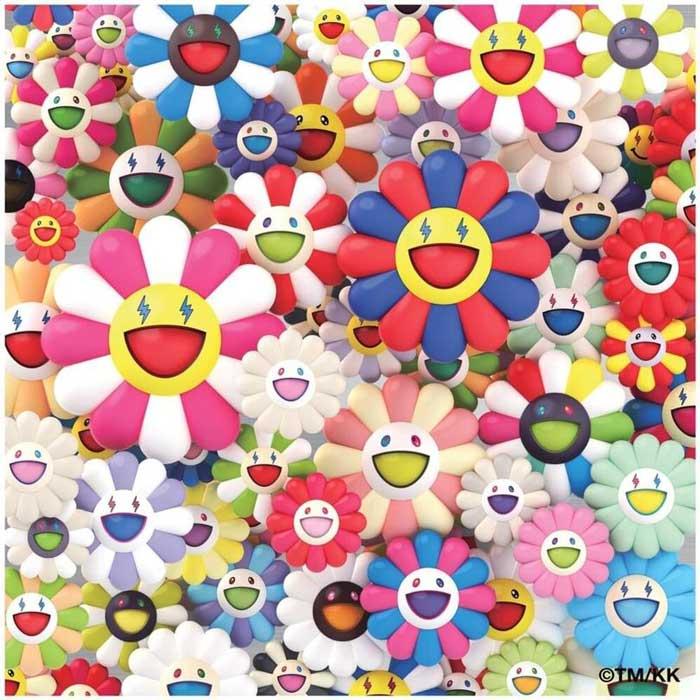 copertina album colores