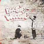 copertina canzone Boogie Woogie
