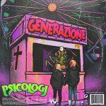 copertina brano generazione