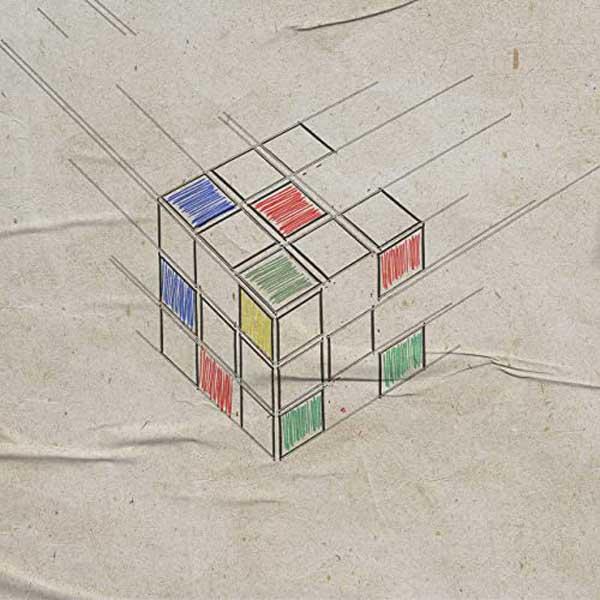 copertina canzone Amarsi piano by nek