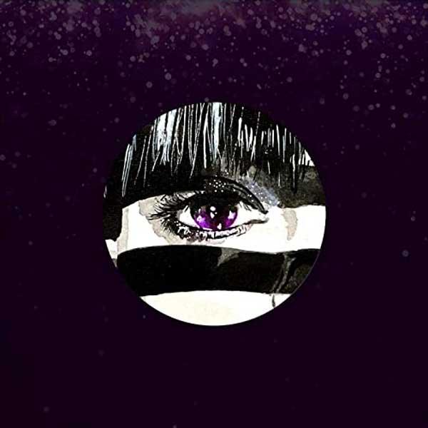 Hypnotized copertina brano