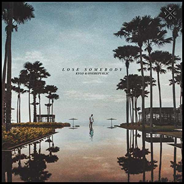 copertina canzone love somebody kygo