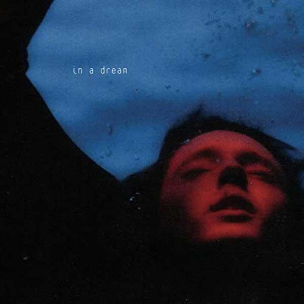 copertina ep In A Dream