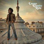 Lenny Kravitz Ride