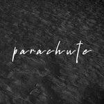 copertina brano Parachute