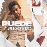 copertina brano puede by ruggero