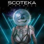 copertina brano Scoteka