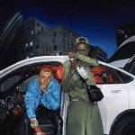 copertina Hoodboy remix
