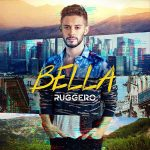bella copertina brano Ruggero Pasquarelli