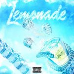 copertina brano Lemonade