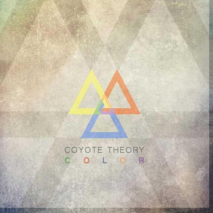 copertina ep color