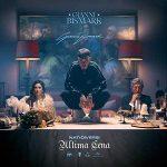 copertina album Nati Diversi Ultima Cena