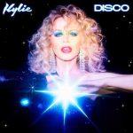 copertina album disco