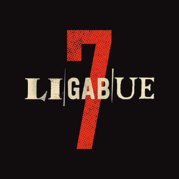 copertina album 7