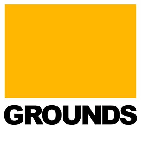 copertina brano Grounds