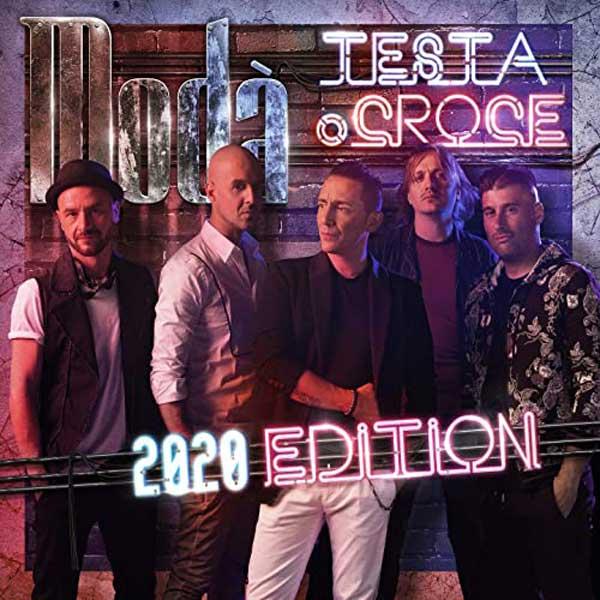 Testa o croce (2020 Edition)