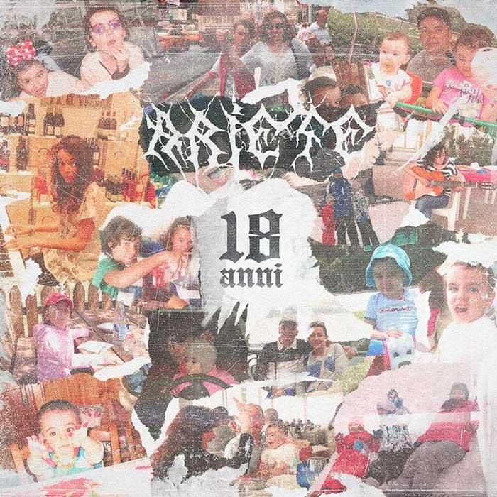 copertina ep 18 anni