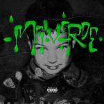 copertina album Malverde