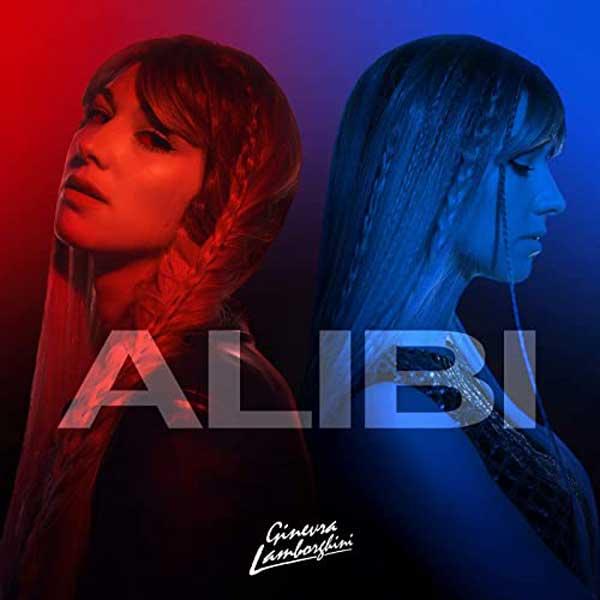 copertina canzone alibi