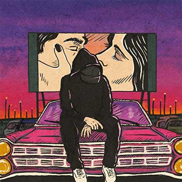 copertina canzone fools (can't help falling in love)