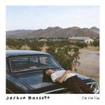 Lie Lie Lie copertina canzone Joshua Bassett