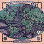 copertina brano Equatore di rancore e margherita vicario